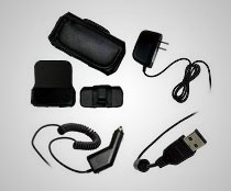 Other Cell Phone Accessories